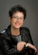Dr. Myrna Pearce Inc company